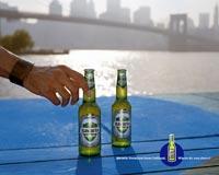 Bavaria Controversia Italia Bayerischer Brauebund Bayerisches Bier Pregiudica Validità Marchio Olandese