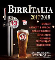 Annuario Birritalia 2017-18