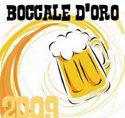 Fermento Birra Boccale