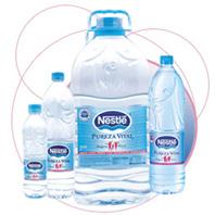 Alleanza Strategica Nestlé Water Birrario Modelo Messico