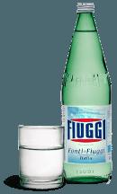 Acqua fiuggi Vinitaly Acqua Fiuggi Fornitore
