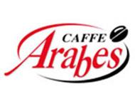 LA MOKARABIA DI MARCO ZANETTI ACQUISICE CAFFE' ARABES IN PIEMONTE ED AVVIA LO SVILUPPO DI  UNA CATENA DI COFFE BAR