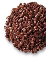 Comitato Italiano Caffè Relazione Annuale Presidente