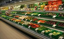 Federdistribuzione: a luglio nuova caduta dei consumi. Dall'inizio della crisi (2007) calo dell'11,6%  dei volumi acquistati di prodotti alimentari