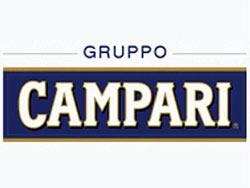 Davide Campari-Milano SpA colloca con successo un prestito obbligazionario di € 400 milioni