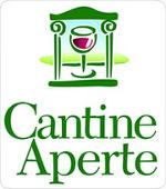 MOVIMENTO TURISMO DEL VINO: OLTRE 900 CANTINE APERTE NELL'EDIZIONE 2010