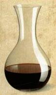 Export Vini Italia Trimestre Caduta Spedizioni Vino Sfuso