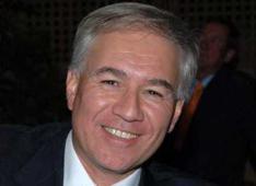 Carlo Salvadori è il nuovo Chief Marketing Officer di Lavazza caffè