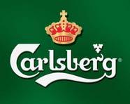 Carlsberg Lavoro Francia Taglia Danimarca Norvegia Stati Baltici