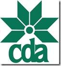 CONSUMI BEVANDE FUORI CASA 2011: IL GRUPPO CDA CHIUDE IN CRESCITA A 616 MILIONI DI FATTURATO