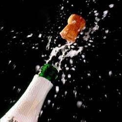 Champagne Dati Roma Degustazione Organizzata Italia