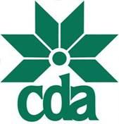 INDAGINE CDA: NEL 2010 CONSUMI FUORI CASA STAGNANTI  NEL SETTORE BEVERAGE