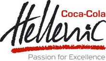 Coca-Cola Hellenic conferisce a SIDEL il premio di miglior fornitore per il servizio clienti in Russia