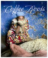 COFFEE ROOTS: IL PROGETTO DI LAVAZZA, DEDICATO ALLE ORIGINI E ALLE TRADIZIONI DEL CAFFÈ, DIVENTA UN CICLO DI REPORTAGE PER NATIONAL GEOGRAPHIC CHANNEL