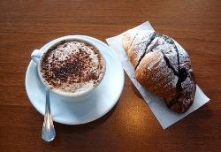 FIPE: il bar è ancora 're' nel fuori casa, soprattutto per la prima colazione