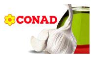 """IL GRUPPO CONAD LANCIA """"CONAD SHOP 24"""", IL PRIMO VENDING MARKET ITALIANO"""