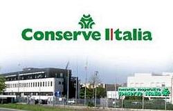 Conserve Italia Export Bilancio Conserve Italia Boom