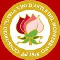 Sono cresciute del 2,2% le vendite di Barbera d'Asti nei primi sei mesi del 2012