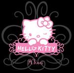 """Onestigroup S.p.A. arricchisce il proprio catalogo con la distribuzione della gamma dei vini """"Hello Kitty"""""""