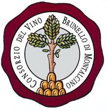 Giovani Brunello Montalcino Quattro Under Trenta