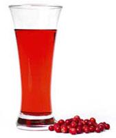 Natex Dispenser Division presenta Cranberry, il frutto della salute