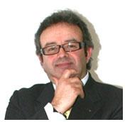 ITALGROB, A PIANETA BIRRA RILANCIA IL VUOTO A RENDERE, IN ACCORDO CON I PRODUTTORI E GLI ESERCENTI