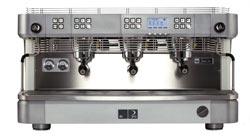 Dalla Corte sponsor ufficiale dei campionati italiani di Latte Art e Coffee in Good Spirits
