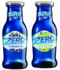 Conserve Italia Derby Blue Frutta Conserve Italia Derby Blue Zero Bevanda Salute Zuccheri Aggiunti