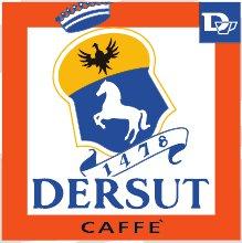 Fatturato Dersuit Caffè