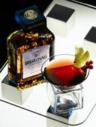 Disaronno Liquore Italiano Bevuto Italia Apprezzati Star