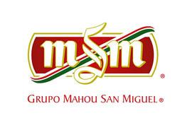 Bilancio 2011 gruppo Mahou-San Miguel:  sviluppo all'insegna della sostenibilità ambientale – Vendite per hl 12 ,6 m.ni di birre