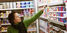 Nielsen Tendenze Consumo Opportunità Marca Commerciale