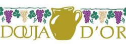 """Sei vini dell'Oltrepo Pavese vincono il """"Premiodouja d'Or 2012″"""