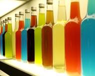 IL DRINKTEC DI MONACO CHIUDE L'EDIZIONE 2009 ALL'INSEGNA DELL'OTTOMISMO