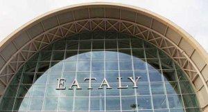 Caffè Vergnano inaugura un nuovo coffee shop da Eataly Roma