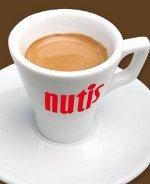 Host Nutis Numerose Horeca