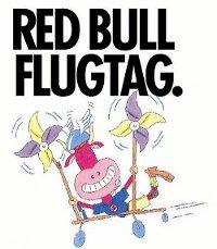 3° Red Bull Flugtag: un giorno con le Ali all'Idroscalo di Milano