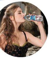 Fonti Del Vulture Fonti Vulture Coca Cola Total Quality Formazione Personale