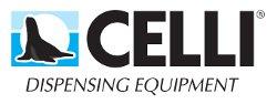 logo CELLI S.p.A.