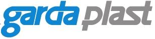 logo GARDA PLAST S.p.A.