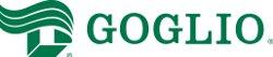 logo GOGLIO S.p.A.