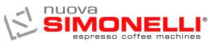 NUOVA SIMONELLI: Workshops di certificazione per giudici del WBC