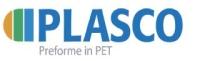 Packaging: il gruppo austriaco ALPLA rileva la PLASCO S.p.A. di Anagni