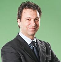 ANGELO CORMIO, NUOVO PORTFOLIO DIRECTOR DI PARTESA
