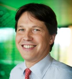 Hein Brenninkmeijer è il nuovo Direttore Finanziario di Heineken Italia.