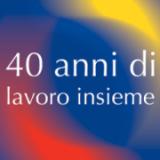 GAMMARAD ITALIA  FESTEGGIA 40 ANNI DI  SUCCESSI NEL SETTORE DELLA  STERILIZZAZIONE INDUSTRIALE CON RAGGI GAMMA