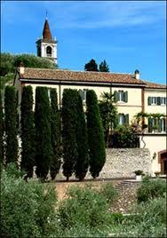 IL GRUPPO ITALIANO VINI (GIV) CHIUDE L'ESERCIZIO 2011 IN CRESCITA CON UN FATTURATO CONSOLIDATO DI 368 MILIONI DI EURO
