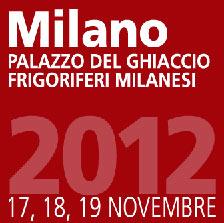 Golosaria a Milano: Raddoppia la manifestazione firmata da Papillon, in programma a metà novembre a Milano