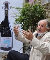 BATTESIMO ITALO-AMERICANO PER LA NUOVA BIRRA AMARCORD RISERVA SPECIALE