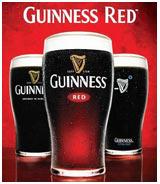 Guinness Regno Unito